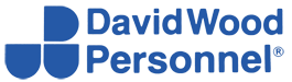 David Wood Personnel